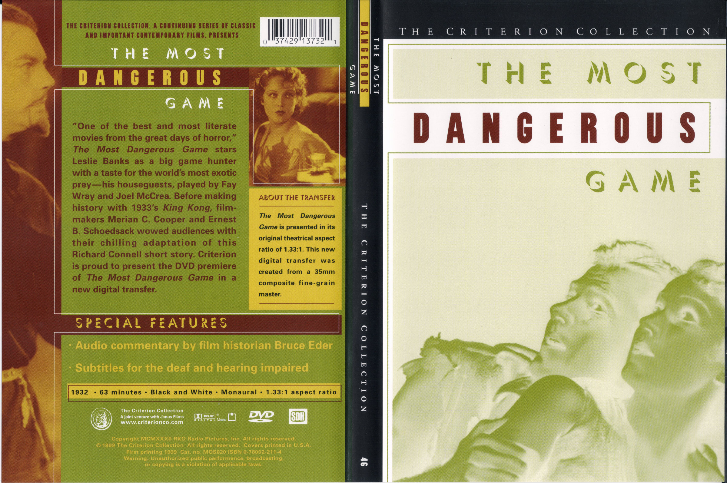 suspense in most dangerous game The most dangerous game explain how beginning the story with the dialogue between rainsford and whitney contributes to both the author's characterization of rainsford and the story's mood cite evidence from the story in your response answers: 1 asked by hsbxaj s #821085.